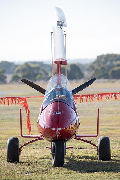 australian-gyro-01