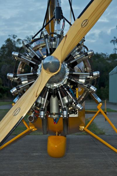 australian-gyro-02