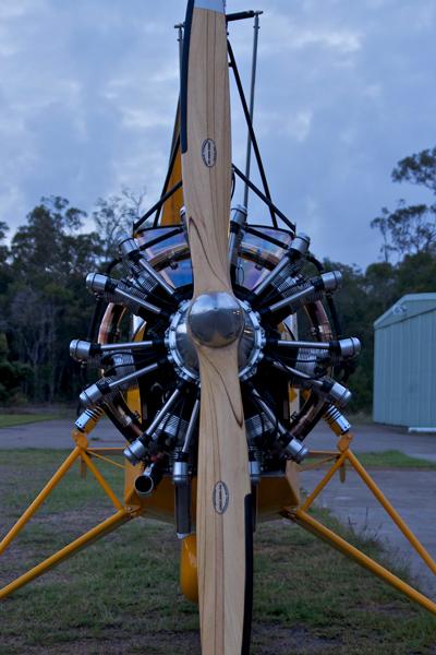 australian-gyro-05